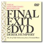 Final Exit on DVD (Video)