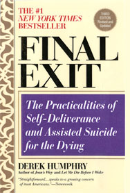 Final Exit, 3rd edition
